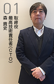 career_saiyo_01