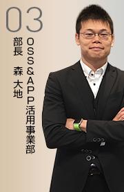 career_saiyo_03